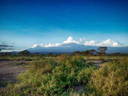 kenia-afrika-reise-bilder-004