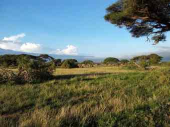 kenia-afrika-reise-bilder-008