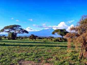 kenia-afrika-reise-bilder-015