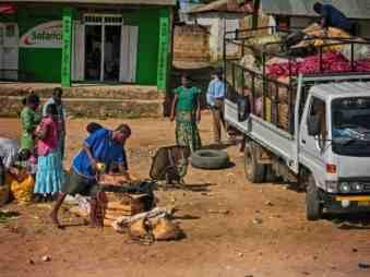 kenia-afrika-reise-bilder-047