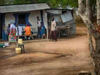 kenia-afrika-reise-bilder-050