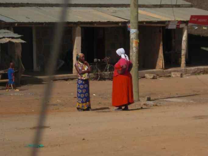 kenia-afrika-reise-bilder-051