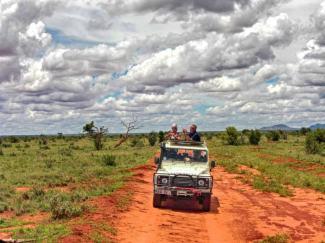 kenia-afrika-reise-bilder-087