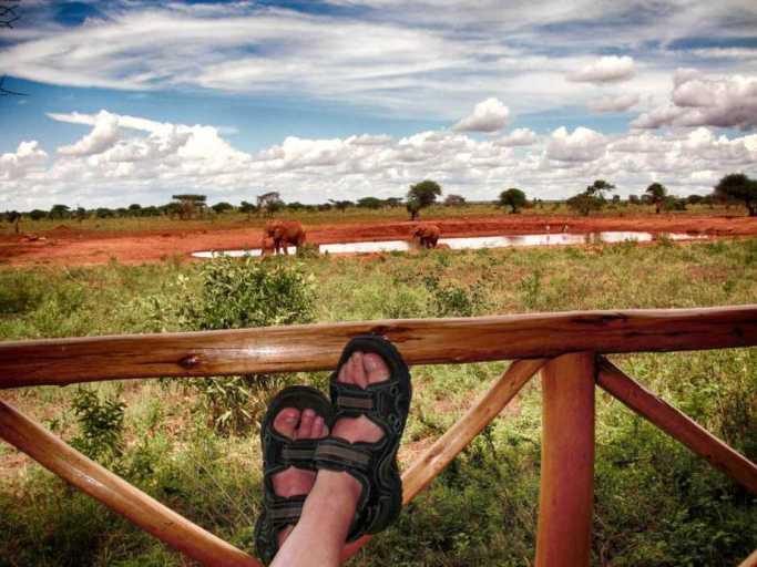 kenia-afrika-reise-bilder-125