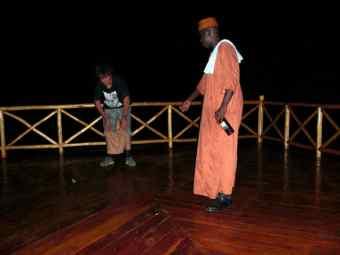 kenia-afrika-reise-bilder-212