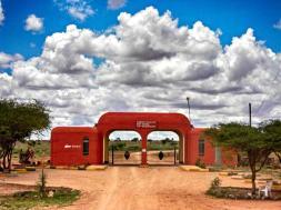 kenia-afrika-reise-bilder-263
