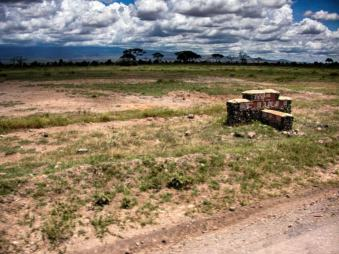 kenia-afrika-reise-bilder-285