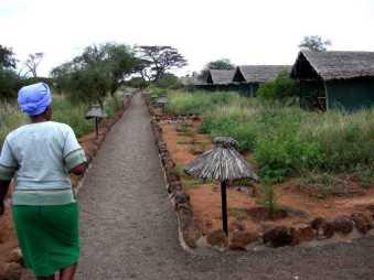 kenia-afrika-reise-bilder-313