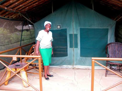 kenia-afrika-reise-bilder-316