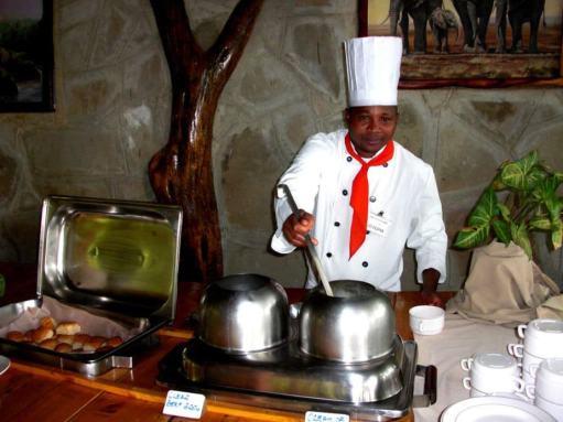 kenia-afrika-reise-bilder-323