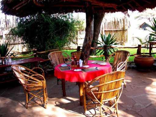 kenia-afrika-reise-bilder-334
