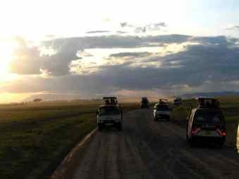 kenia-afrika-reise-bilder-386