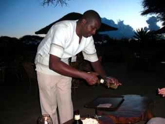 kenia-afrika-reise-bilder-393