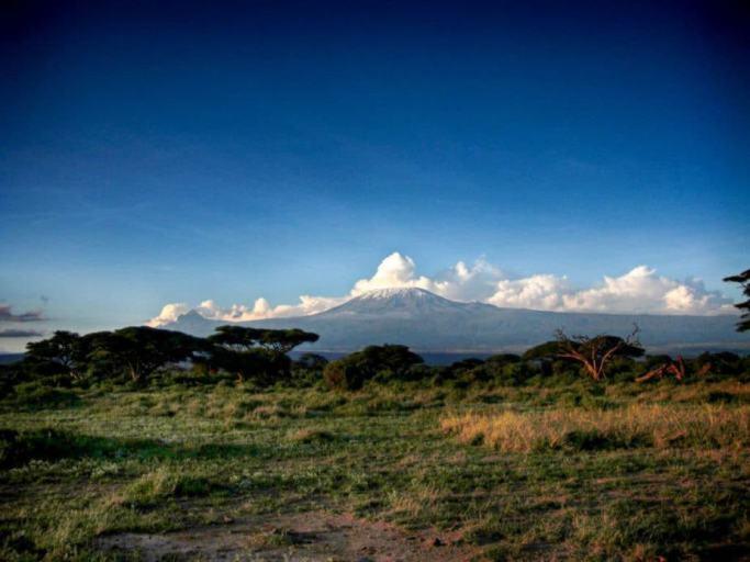 kenia-afrika-reise-bilder-410