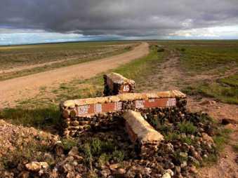 kenia-afrika-reise-bilder-425
