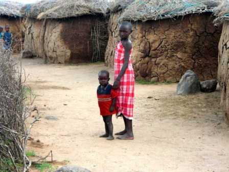 kenia-afrika-reise-bilder-432