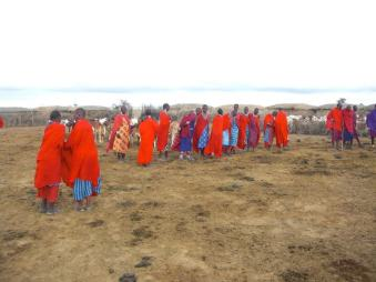 kenia-afrika-reise-bilder-433