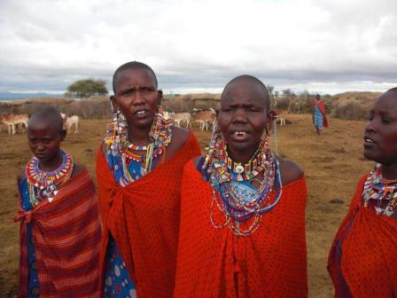 kenia-afrika-reise-bilder-449