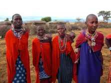 kenia-afrika-reise-bilder-450