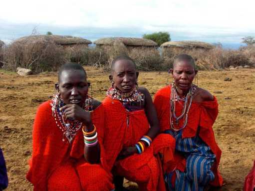 kenia-afrika-reise-bilder-452