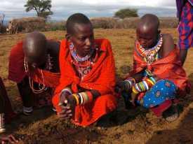 kenia-afrika-reise-bilder-453