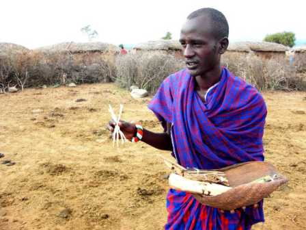 kenia-afrika-reise-bilder-457