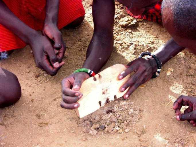 kenia-afrika-reise-bilder-463