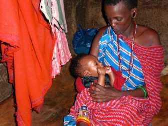 kenia-afrika-reise-bilder-475