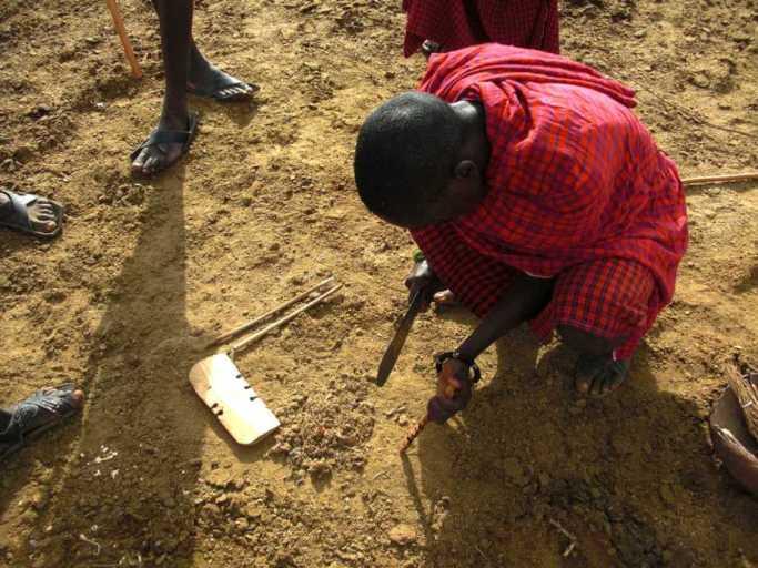 kenia-afrika-reise-bilder-477