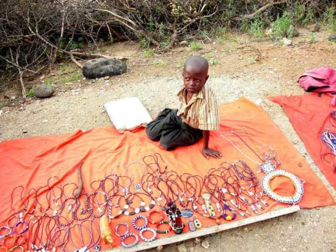 kenia-afrika-reise-bilder-481