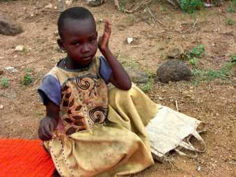kenia-afrika-reise-bilder-485