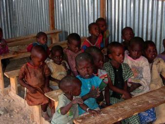 kenia-afrika-reise-bilder-487