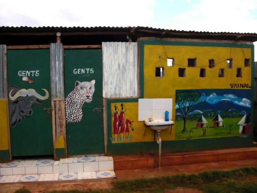 kenia-afrika-reise-bilder-494
