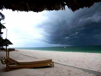 kenia-afrika-reise-bilder-574