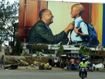 kenia-afrika-reise-bilder-679