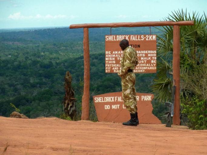 kenia-afrika-reise-bilder-835