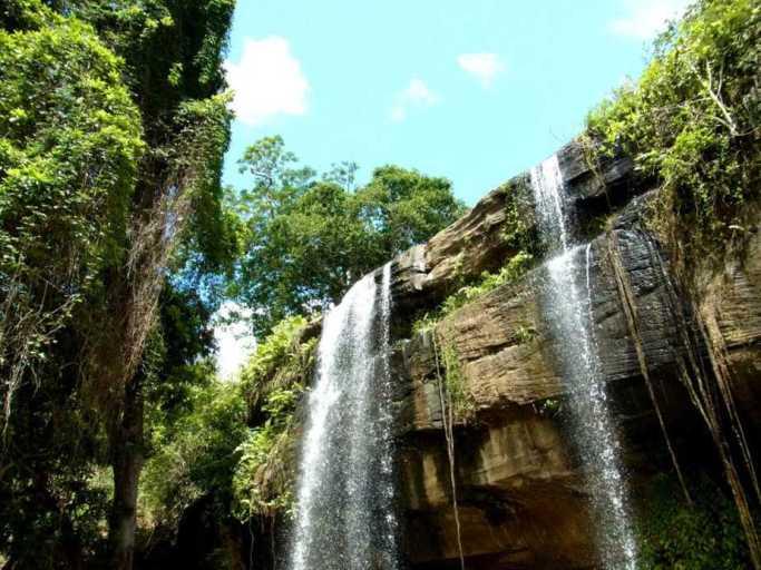 kenia-afrika-reise-bilder-855