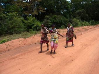 kenia-afrika-reise-bilder-877