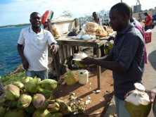 kenia-afrika-reise-bilder-956