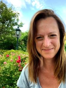 Caroline van Bommel_anti-pestexpert_leerkracht_coach