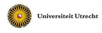 logo universiteit