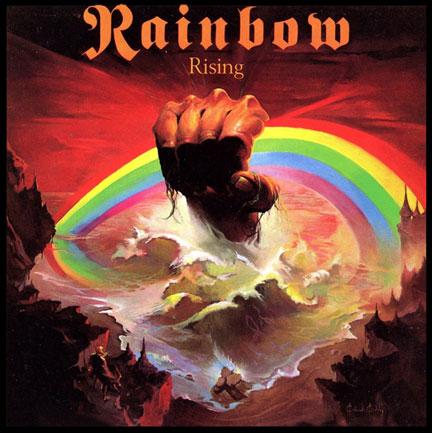 https://i0.wp.com/www.kenkellyart.com/images/giclee-rainbow-rising.jpg