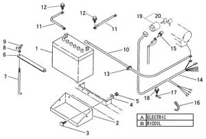 Nissan H20 Wiring Diagram. Nissan. Motorcycle Wire Harness