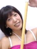 NaomiNakatani