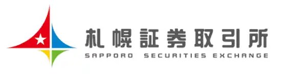 17 Companies Exclusively Listed On The Sapporo Securities Exchange