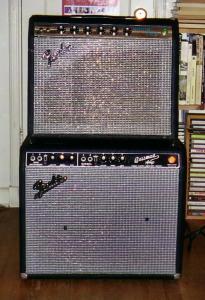fender_amps