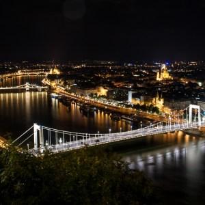 130912-Budapest-Hungary-002618-1024px