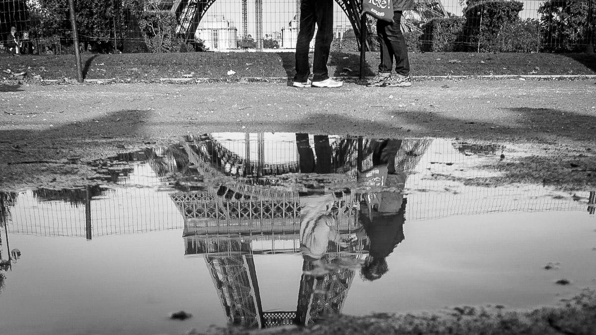 131017 Paris France 103358 1200px