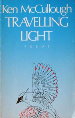 travelling-light240