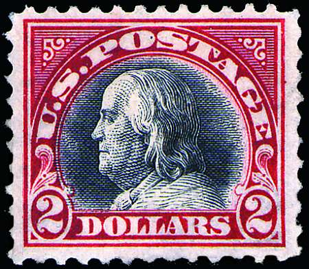 us post office stamps